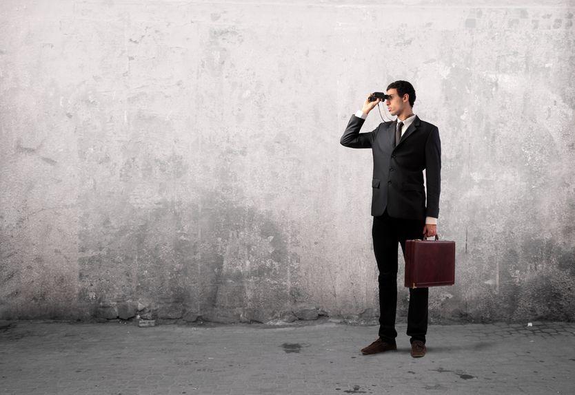 ¿Tienes una entrevista de trabajo?