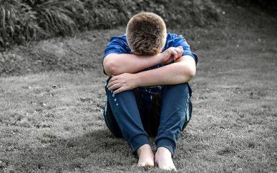 ¿Qué es el malestar emocional?