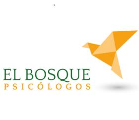 El Ave Fénix: Nuestro logo