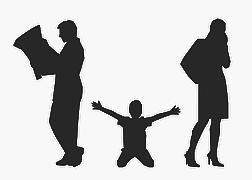Guía para un divorcio sano