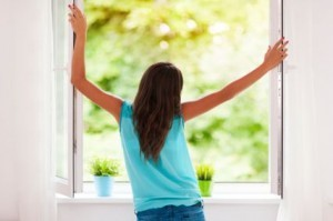 las ventanas-300x199